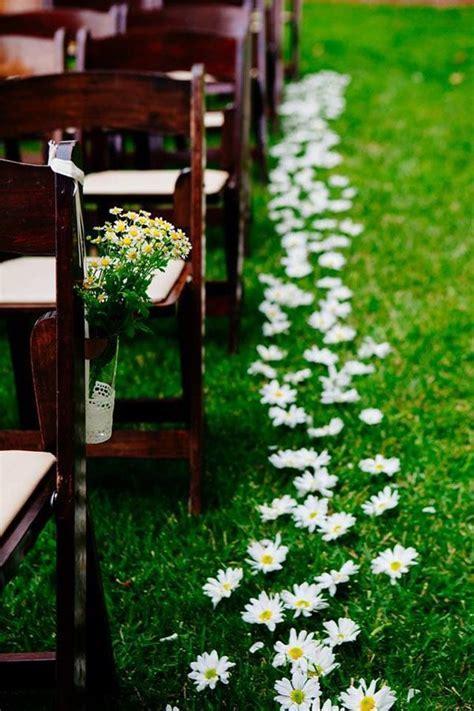 margaritas bodas ceremonia deco tocados (15)   Ceremony
