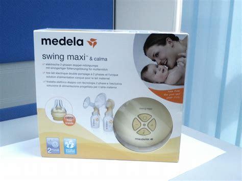 medela swing warranty baby moolah p