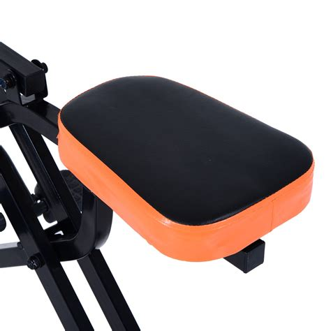 ab crunch bench with handles ab crunch bench with handles 28 images fitnesszone tko