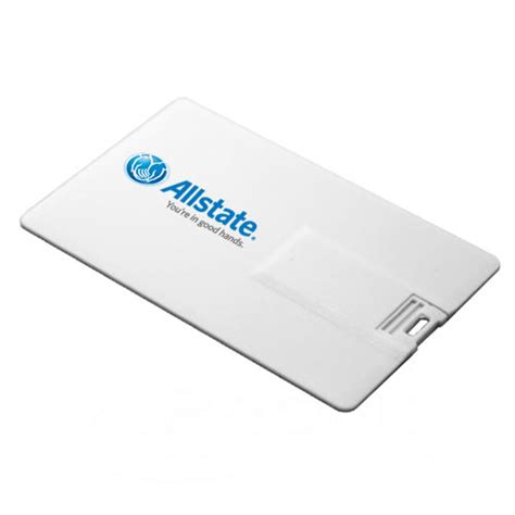 Usb Credit Card custom usb flash drive credit card get a quote