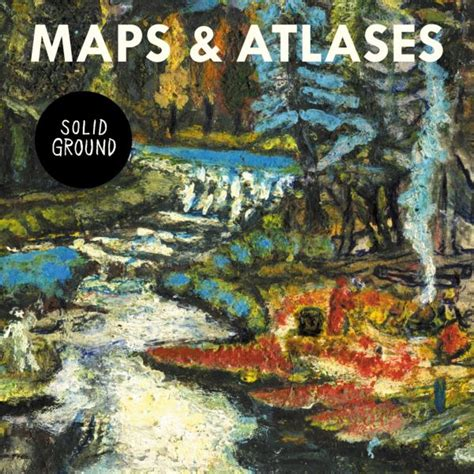 Maps And Atlases Perch Patchwork - fatcat records
