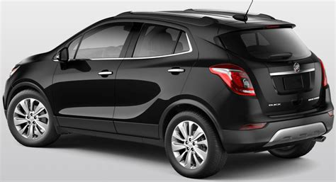 2017 buick encore sport touring 2017 buick encore sport touring fwd all car brands in