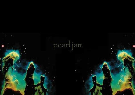 background jam background collections pearl jam wallpaper hd