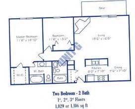 pheasant run apartments floor plans pheasant run apartments rentals green bay wi