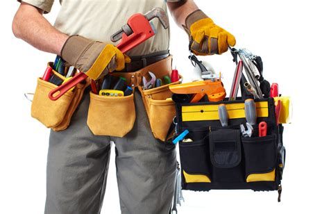 handyman services openworks facility management
