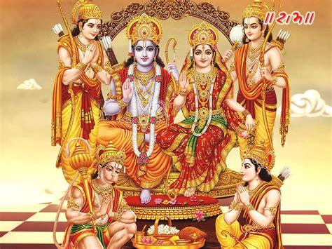 sita ram images image gallery sita ram