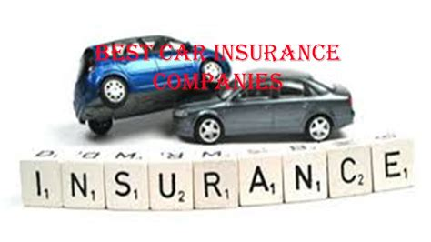 best value business car insurance best cheap car