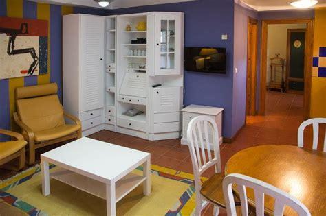apartamentos liebana apartamentos rurales en potes apartamentos en potes