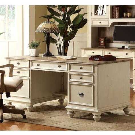 riverside belmeade executive desk riverside furniture coventry desk chair best furniture 2017