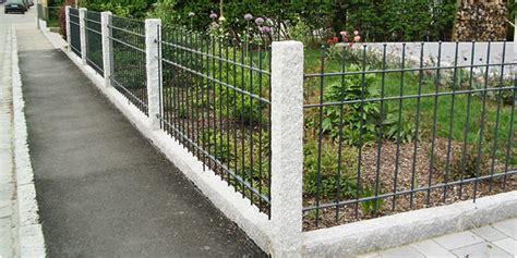 Garten K 246 Nig Beispiele F 252 R Sichtschutz Und Z 228 Une