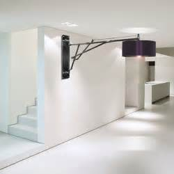 modern wall light fixtures 16 tips for selecting the right wall lighting for your home