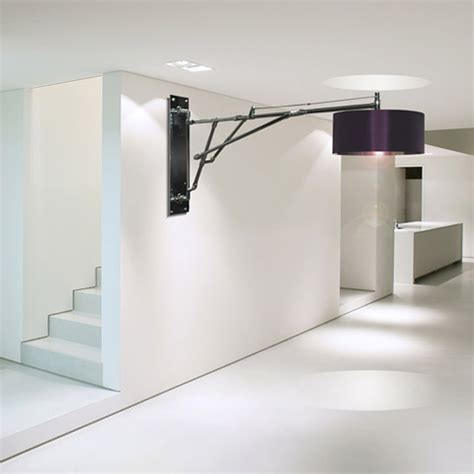 Contemporary Modern Wall Lights 10 Benefits Of Indoor And Outdoor Contemporary Wall Lights