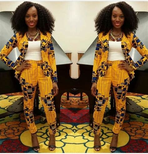 ankara suit styles love this ankara suit latest african fashion african