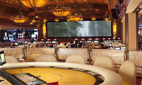 Table Reno Nv by Casino Dealer School Reno Nv