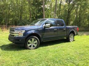 report 2018 ford f 150 ny daily news