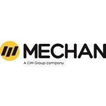 mechan limited innotrans exhibitor