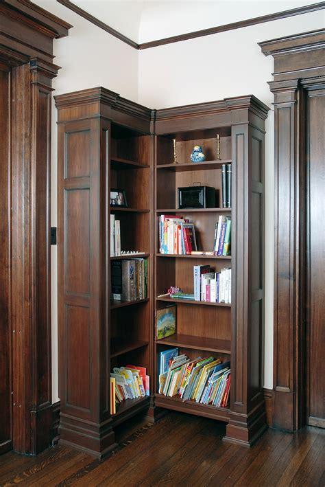 Corner Library Bookcase Corner Library Bookcase Diyda Org Diyda Org