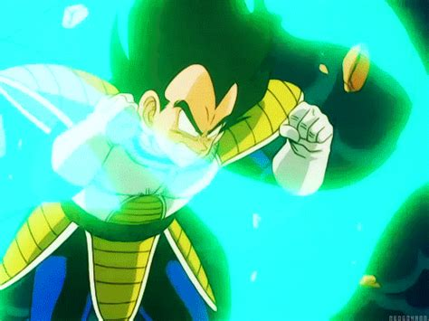 imagenes en movimiento gif animados para pc gifs de dragon ball z im 225 genes con movimiento de dragon