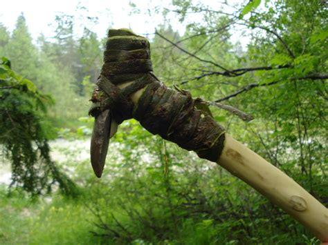 wann lebten die neandertaler age axe ax steinzeit beil