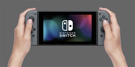 hd console nintendo switch console hd computer 4k wallpapers