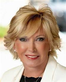 layered hairstyles 60 30 brilliant short layered hairstyles for women over 60