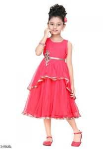 fashion designs dresses for kids 2015 2016 fashion