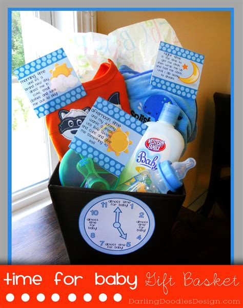 bathroom gift ideas time for baby darling doodles