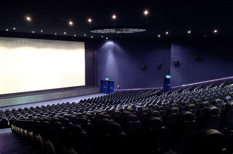 cinema casa eu cinema oggi la prima di quot sicilia sama diwaan quot alqamah