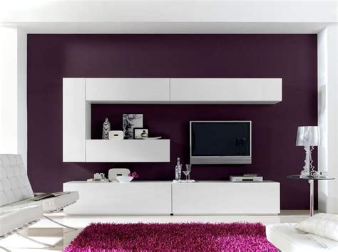 High Quality Tv Stand Interior Design Ipc368   Modern Lcd