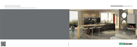 Küchen Katalog by Pumpink Jeugd Bedden Ikea
