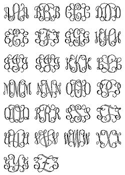 jewellery design font free font styles jewelry engraving text engraving