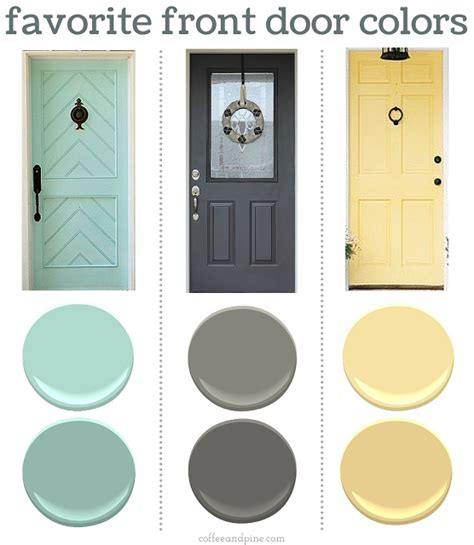 front door paint colours finding the front door color can be tricky here