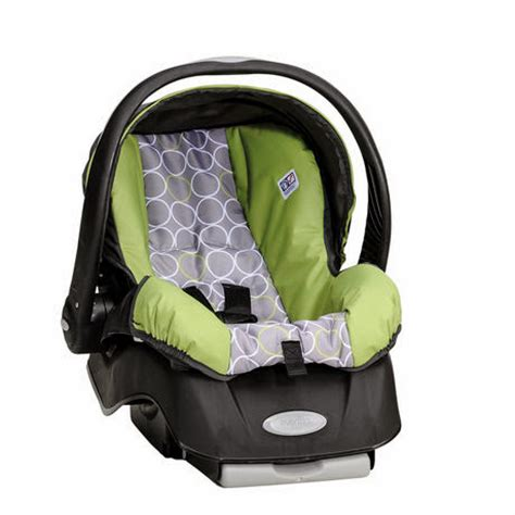 evenflo embrace car seat manual finding a stroller carseat for your bundle with