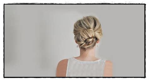 peinados paso a paso pelo corto www pixshark com peinados con pelo corto paso a paso