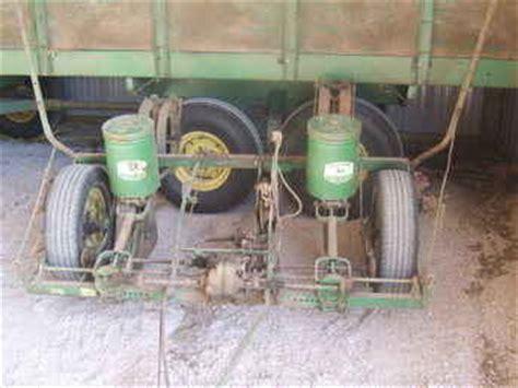 Deere 290 Corn Planter Parts by Used Farm Tractors For Sale Deere Model 290 Corn