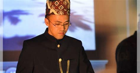 Jas Tutup Quot Sanggar Nusantara Dot Quot Jakarta Sewa Baju Adat