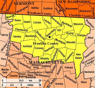 Franklin County Search Franklin County Massachusetts Genealogy Genealogy Familysearch Wiki