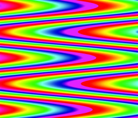 what pattern is the rainbow rainbow pattern clipart best