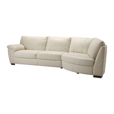 ikea vreta sofa living room furniture sofas coffee tables inspiration