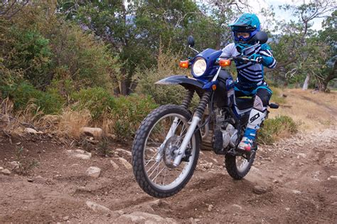 trials and motocross classifieds pic cbr 250 europe autos post