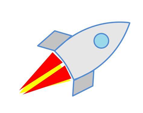 creare clipart creare un sito per una startup parte 1 da dove partire