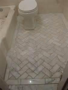 how to clean marble bathroom floor floor bathroom tile white white marble and diagonal