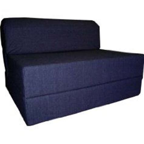 25 best images about portable beds on chair
