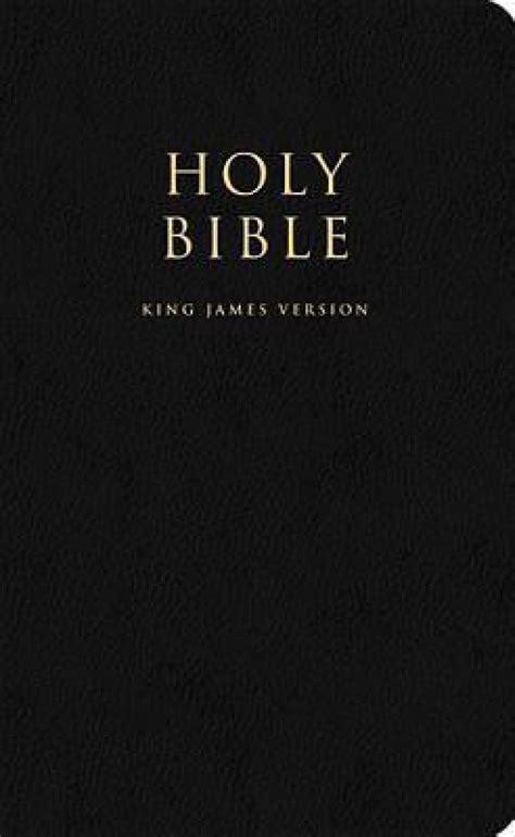 holy bible best holy bible buy holy bible online at best prices in india flipkart com