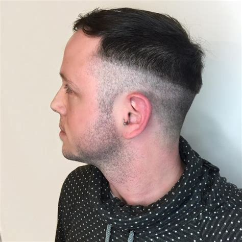 bowl fade haircut 35 cool hitler youth haircut new trendy ideas for men