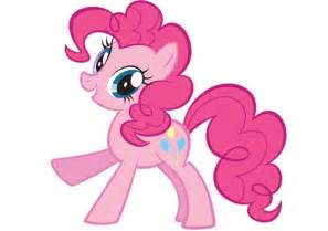 my little pony friendship is magic images pinkie pie