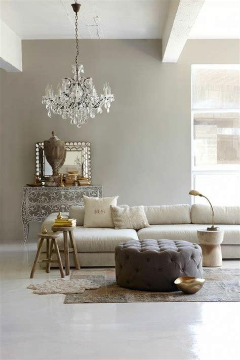 wohnzimmer hellgrau wandfarbe grau die perfekte hintergrundfarbe in jedem raum