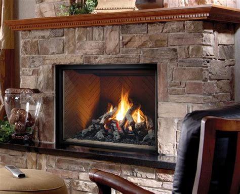 Kingsman Gas Fireplaces by Kingsman Gas Inserts