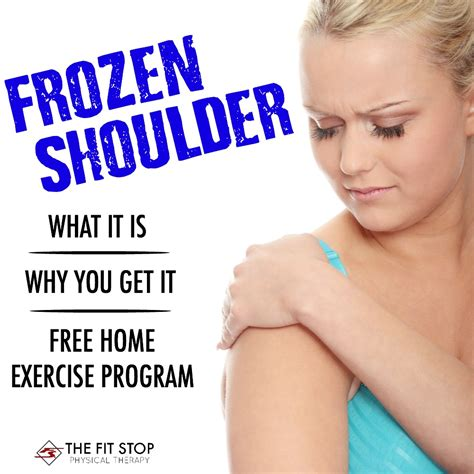 why does my shoulder hurt when i bench press why does my shoulder hurt when i bench press 28 images
