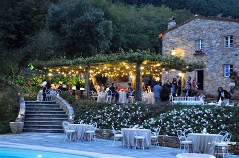wedding tuscany tuscany wedding hamlet 144